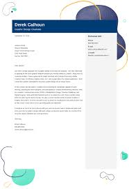how to make a coverletter graphic design cover letter examples ready to use templates