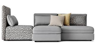 sofas ikea ireland dublin corner sofas the vallentuna modular sofa can be pieced together to create the exact seating configuration you want