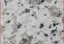 kitchen countertops granite colors. Granite Kitchen Countertops Colors » Lovely Index Of Documents C