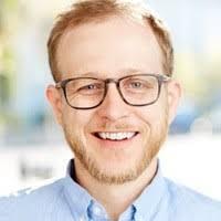 "50+ ""Schulert"" profiles | LinkedIn"