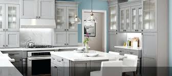 best rta kitchen cabinets assembled style rta kitchen cabinets melbourne fl