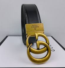 Mens Belt Size Chart Cm New Fashion Ladies And Mens Belt High Quality Leather Hy600016 General Purpose Belt For Men And Women 110cm 125 Cm In Size Belt Size Chart Batman
