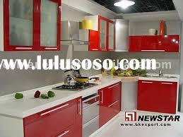 wonderful kitchen cabinets s magnificent interior design plan with full kitchen cabinet s kitchen
