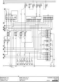 jaguar x type towbar wiring diagram wiring diagram and schematic jaguar s type wiring diagram ovp car and