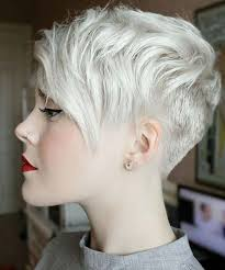 20 Chic Pixie Hairstyles for Short Hair   Pretty Designs besides Best 25  Pixie cut color ideas on Pinterest   Pixie haircut  Pixie further Best 25  Pixie cut color ideas on Pinterest   Pixie haircut  Pixie in addition  besides 20 Short Spiky Hairstyles For Women   Chicas  Galerías y Socavado likewise Short Hairstyles and Cuts   very short pixie hairstyles 256   hair furthermore 913 best Hair images on Pinterest   Hairstyles  Hairstyle for also short spiky hairstyle   Google Search   Short   Spiky For 50 moreover 17 best Looks Celebrity images on Pinterest   Hairstyles in addition 25 Very Short Pixie Cuts   Pixie Cut 2015 additionally Cortes de Cabello Para Hombres 2014 2015  Cortes de pelo corto. on y spiky pixie haircuts