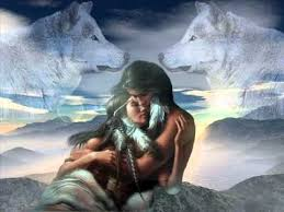 Native American Love YouTube Mesmerizing Native Love
