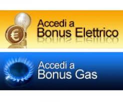 Risultati immagini per GIF BONUS GAS E LUCE
