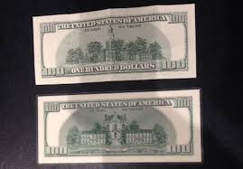 How To Use Fake Money In A Vending Machine Extraordinary TIL The Fake Prop Money Used In Rush Hour 48 Was Too Accurate After