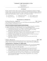 Buyer Resume Sample Buyer Resume Examples Therpgmovie 3