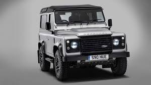 land rover defender 2018 spy shots. modren defender 2018 land rover defender price and release date  throughout land rover defender spy shots