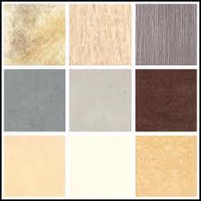 color of floor tiles bathroom tile color combinations floor tile
