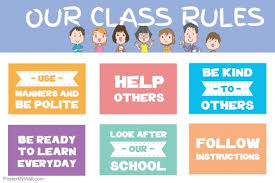 School Poster Designs Create Free School Posters In Minutes Postermywall