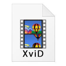 XviD codec | free download | greenhatfiles.com | how to