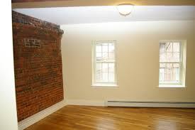 exposed brick bedroom design ideas. Interior Design:Ravishing Double White Sliding Glass Windows Frame With Of Design Astounding Photograph Exposed Brick Bedroom Ideas