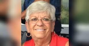 Wendy Elizabeth Hartung Obituary - Visitation & Funeral Information