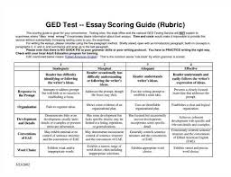 how to write papers about ged essay topics  florida ged essay topics by fujita eito