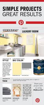 Simple Laundry Room Makeovers 42 Best Laundry Room Makeover Paint Color Inspiration Images On