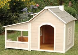 images about Dog houses on Pinterest   Wood Dog House       images about Dog houses on Pinterest   Wood Dog House  Outdoor Dog Houses and Large Dogs