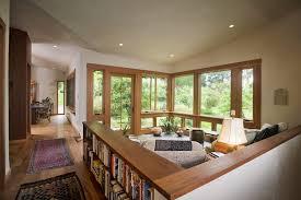 architecture winsome ideas half wall bookshelf architecture half wall bookshelf architecture pretentious design ideas