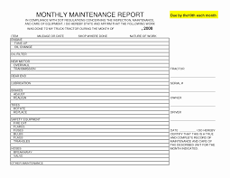 driver trip sheet template dot log sheet template luxury free vehicle maintenance log template