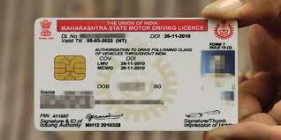 Is Driving Two-wheeler License Carriage Newstaks Easy Also A Now – Run Can Be Short Life