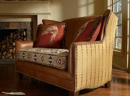 King Hickory Furniture Home