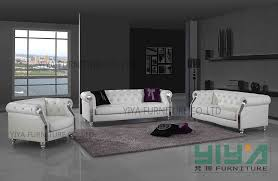 latest living room furniture. Sofa Designs Drawing Room Set Living Latest Furniture