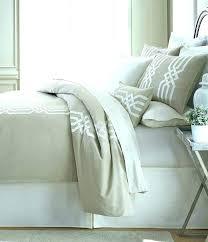 grey linen duvet cover target covers beige canada