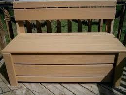 diy outdoor storage box nice storage box bench seat outdoor storage bench waterproof diy pallet wood
