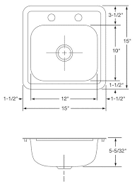Small Kitchen Sink Dimensions Stainless Steel Sizes Part Size Small Kitchen Sink Dimensions