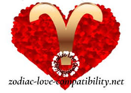All About Aries The Ram Zodiac Love Compatibility