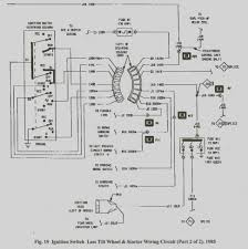 collection of diesel tractor ignition switch wiring diagram ford Diesel Tractor King 200 Ignition Switch Wiring Diagram collection of diesel tractor ignition switch wiring diagram ford also