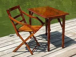 full size of table fold down table and chairs fold down wooden table fold in half