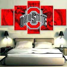 fabulous ohio state bedding state bed sets state bedding bedding sets state university bedding sets state baby bedding sets ohio state crib bedding sets