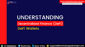 Monitor your hashrate for users and workers, see your daily and monthly earnings. Decentralized Finance Defi Wallet Development Company Blockchainappsdeveloper