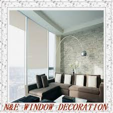 office window blinds. Free Shipping High- Quality Livingroom/office Window Blinds 100% Blackout Roller Customized Office