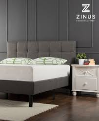 images of bedroom furniture. zinus bedroom furniture by images of r