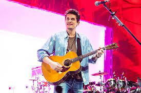 John Mayer Announces New Album 'Sob ...