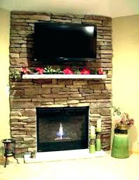 slate tile fireplace stacked stone tile fireplace stacked stone tile fireplace home depot veneer surround s