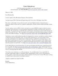Clinical Psychologist Cover Letter Psychology Cover Letter Internship School Psychology Cover Letter