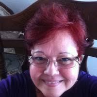 Iris Acaba - Consultant - Owner | LinkedIn