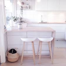 Small Picture HAY About A Stool AAS32 Quick garden Log cabin kitchens and