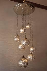 best 25 moroccan lighting ideas on moroccan lamp moroccan lanternoroccan decor