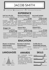Newspaper Layout On Word Newspaper Style Word Resume Template Vista Resume