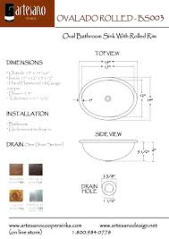 bathroom sink sizes sink bathroom sink sizes cozy pictures design size to vanity guide in redoubtable