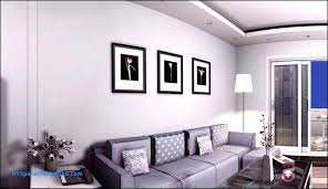 bedroom wall paint design ideas painting wall ideas lovely paint ideas for bedrooms walls new spaces bedroom wall paint pattern ideas