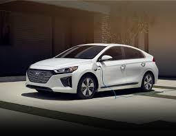 2018 hyundai plug in hybrid. beautiful 2018 intended 2018 hyundai plug in hybrid