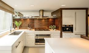 beautiful modern kitchens. Creative Beautiful Modern Kitchens 11 E