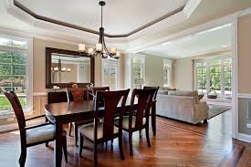 homely design chandeliers for small spaces dining room chandelier designs excellent ceiling decoration with metal impressive
