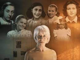I film per il Giorno della Memoria 2020. A difesa dei ...